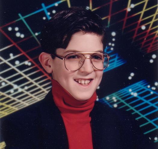 Scott Langer 1990.jpg
