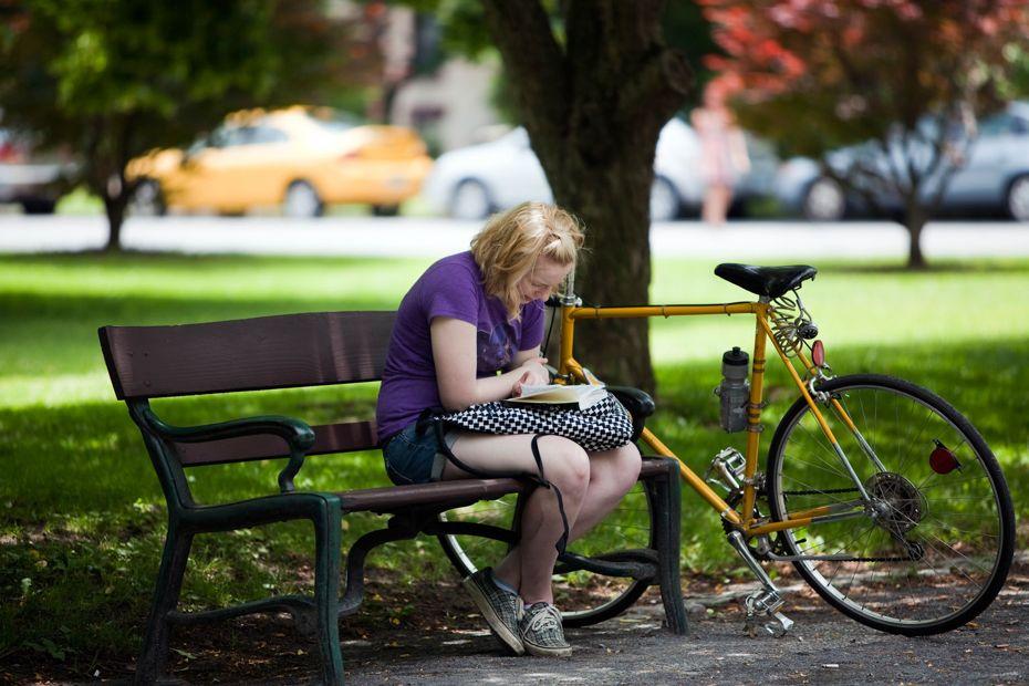 SebastienSummer_World Naked Bike Ride