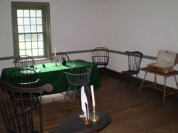 Senate House Room 2.jpg