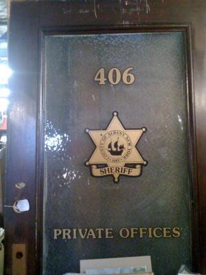 Sheriff's door.jpg