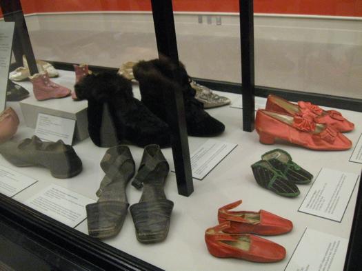 Shoe case.JPG