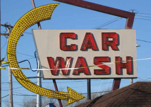 Sign - carwash.jpg