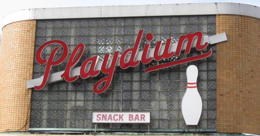 Sign - playdium.jpg