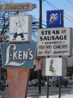 Sign-LKens.jpg