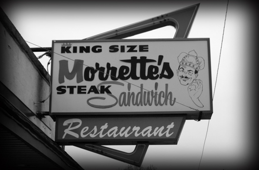 Sign-Morette's .jpg