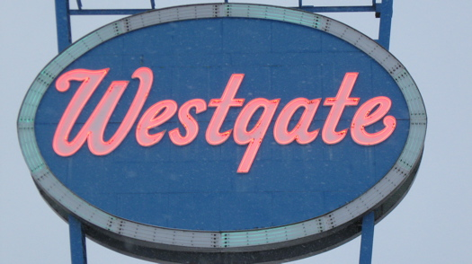 Sign-Westgate.jpg