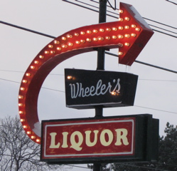 Sign-Wheelers.jpg