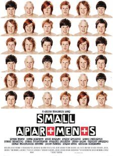 Small apts poster.jpg