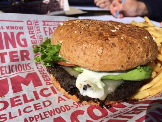 Smasburger_veggie_burger.jpg