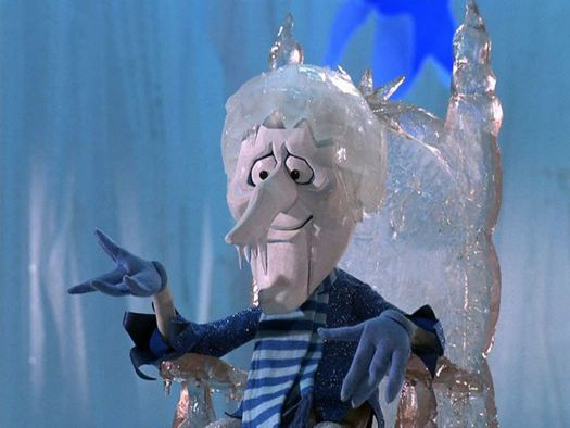 Snow Miser.jpg