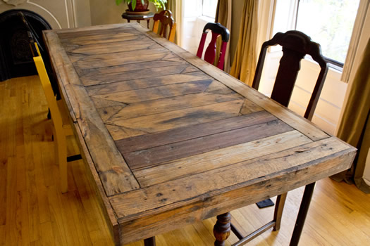 South_End_Pallet_Works_dining_table.jpg