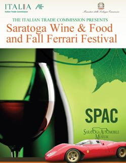 Spac Wine and Food Logo.jpg