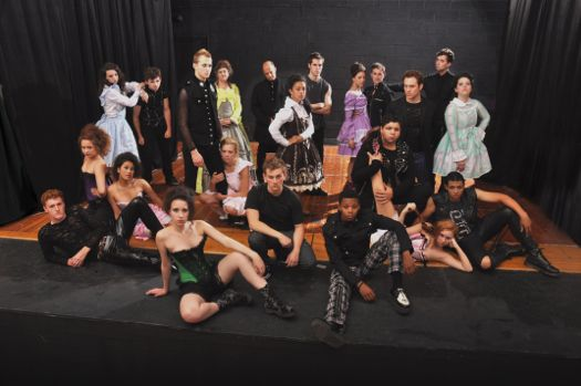 Spring Awakening Full-Cast.jpg