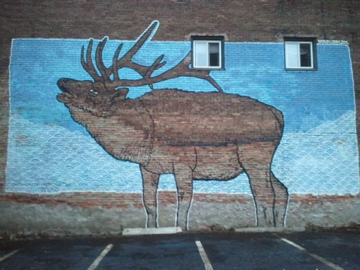 Spring Street Elk.jpg
