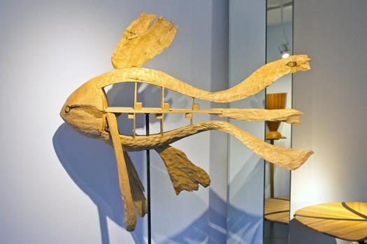 Springwood_Studios__Lewis_Sculptural_Piece.jpg