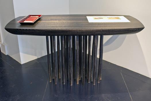 Springwood_Studios__Lewis_table.jpg