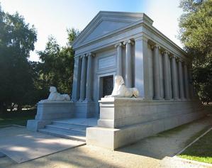 Stanford_Mausoleum.jpg