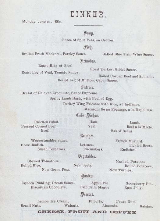 Stanwix_Hall_dinner_1880-June_21.jpg