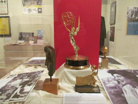 Stapleton Golden Globe RCHS.jpg