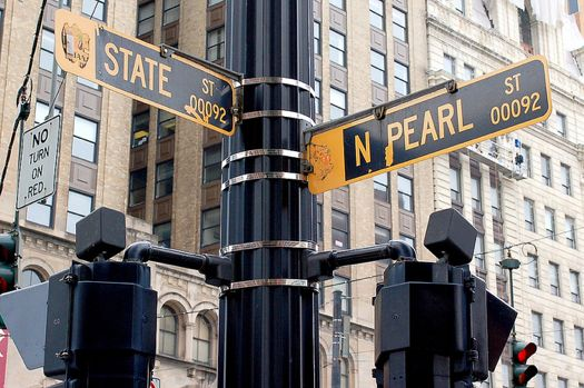 State and Pearl signs .jpg