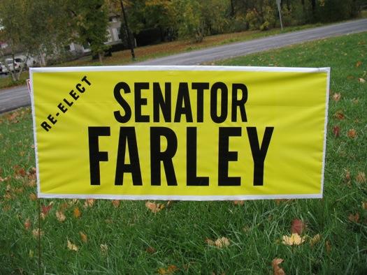 StateSenate49th_Farley.jpg