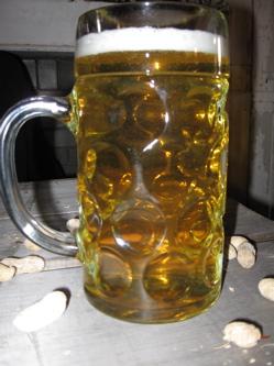 Stein o'beer.jpg