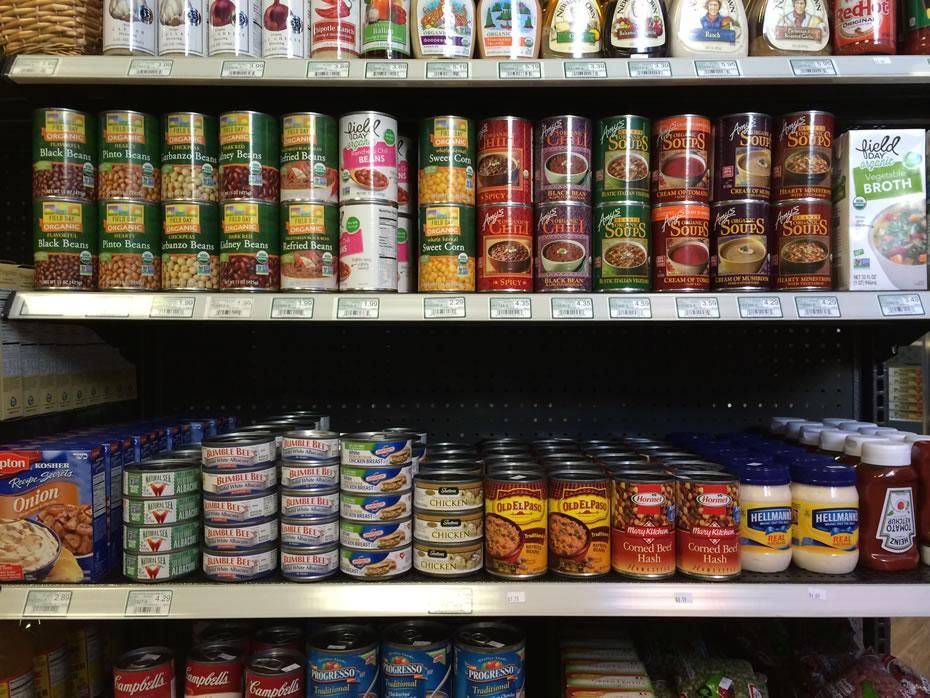 Steuben_Street_Market_products_on_shelf1.jpg