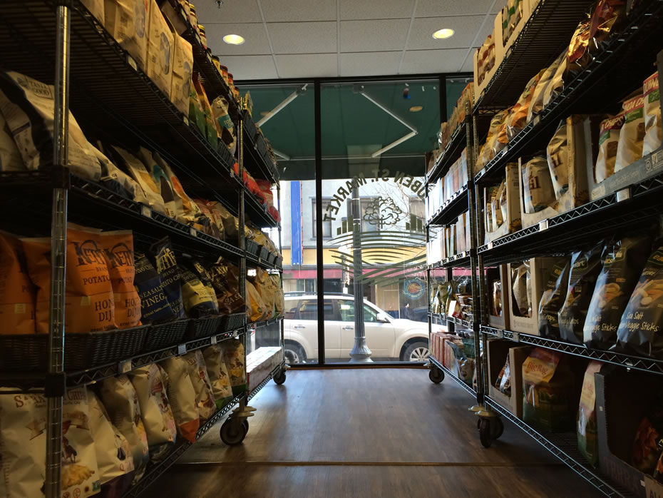 Steuben_Street_Market_shelves_toward_front_window.jpg