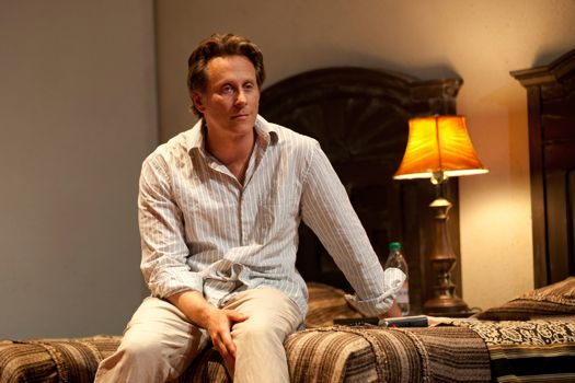 Steven Weber - Three Hotels.jpg