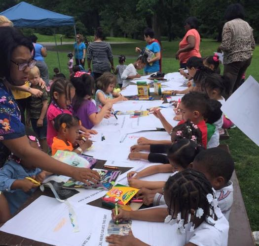 Stories & Art In The Park- Local heroes Collage.jpg