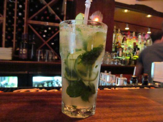 Summer cocktail.jpg