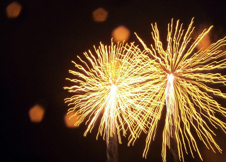 sparkler fireworks credit Crystal Capritta