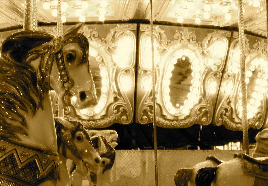 SummerKimDCarousel.jpg