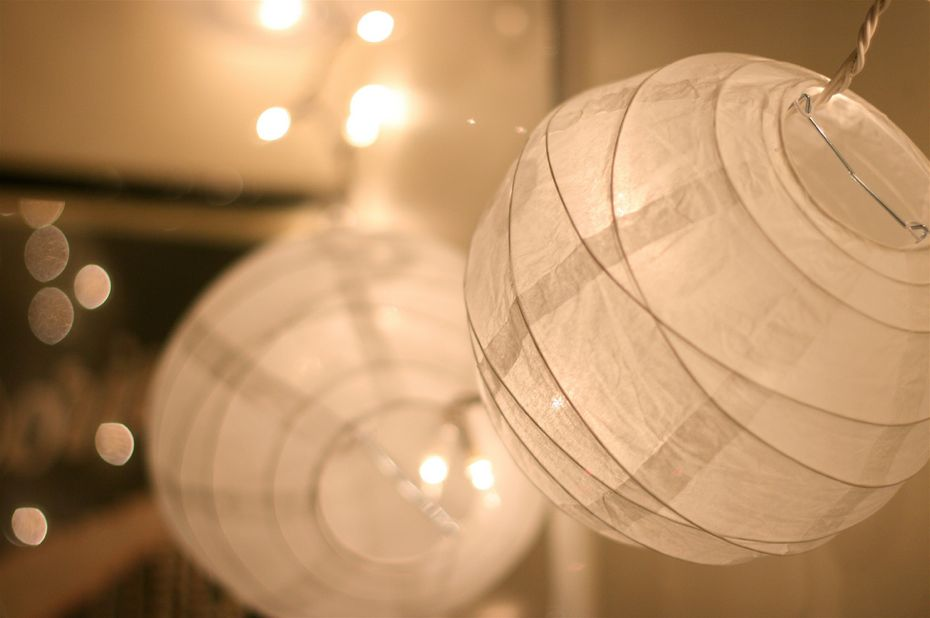 SummerKimDpaperlanterns.jpg