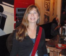 Susan Fowler (My Exit).jpg
