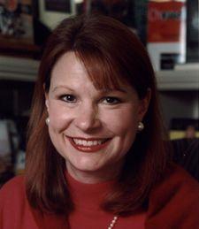 Susan Novotny