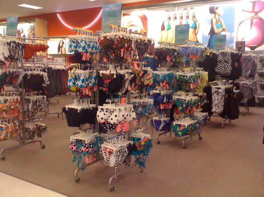 Swimsuits at Target.jpg