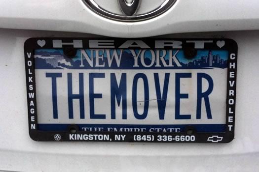 THEMOVER.jpg