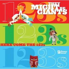TMBG_Kids_Cover.jpg
