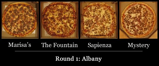 TOP2012_RD1_Albany.jpg