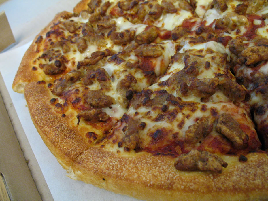 TOP2012_RD1_Saratoga_Pizza_Hut_closeup.jpg