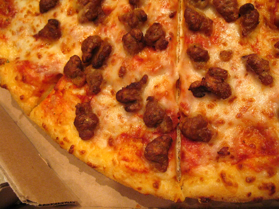 TOP2012_RD1_Schenectady_Dominos_closeup.jpg