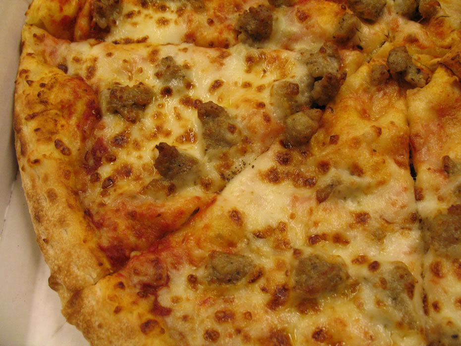 TOP2012_RD1_Troy_PapaJohns_closeup.jpg