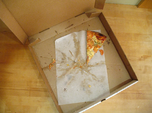 TOP2012_final_empty_pizza_box.jpg