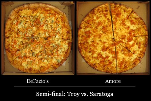 TOP2012_semi-final_defazios_amore.jpg