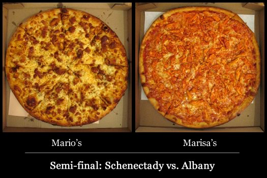 TOP2012_semi-final_marios_marisas.jpg