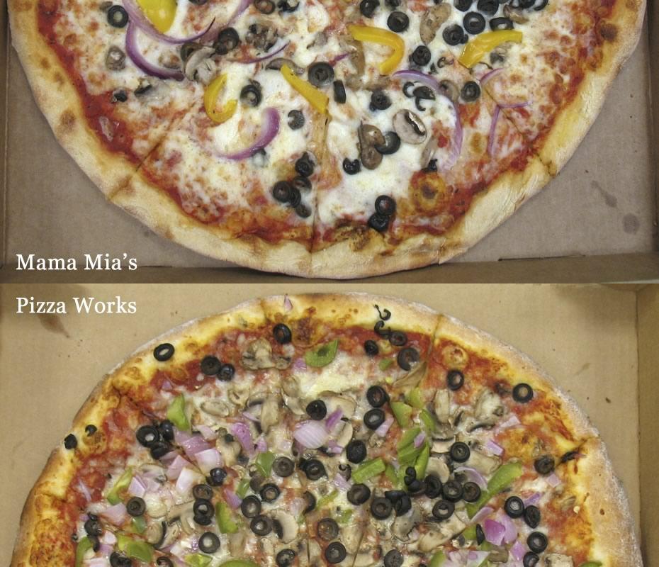 TOP2013 RD2 Saratoga pizza closeups