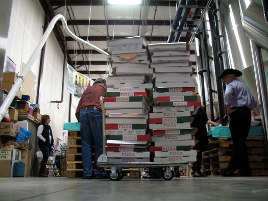 TOP2014_final_pizza_boxes.jpg