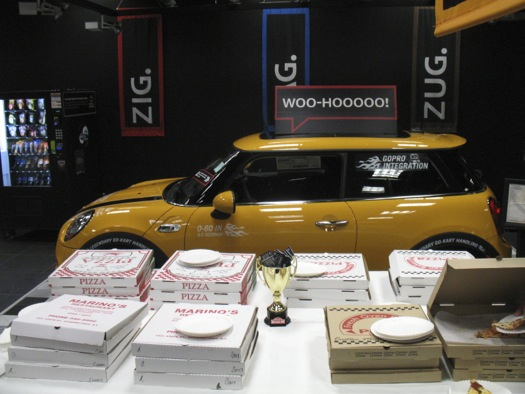 TOP2014_semifinal_pizza_boxes.jpg