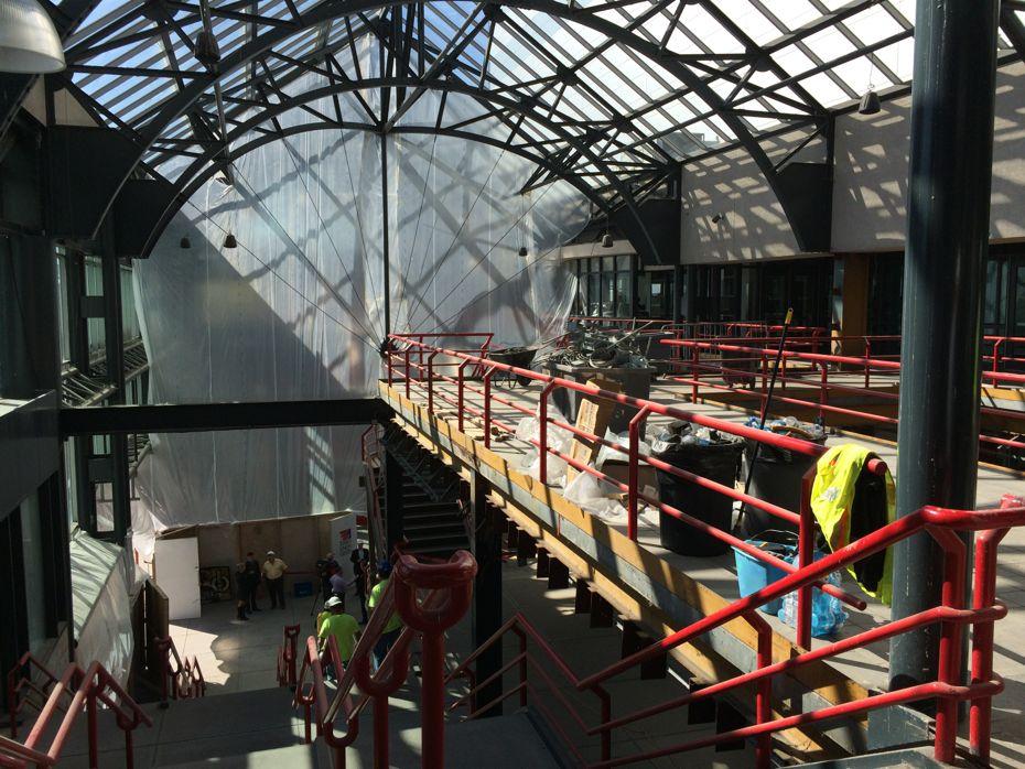 TU_Center_atrium_renovation_construction_5.jpg